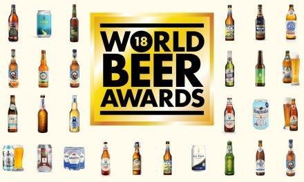 World Beer Awards: De Alcoholvrije winnaars