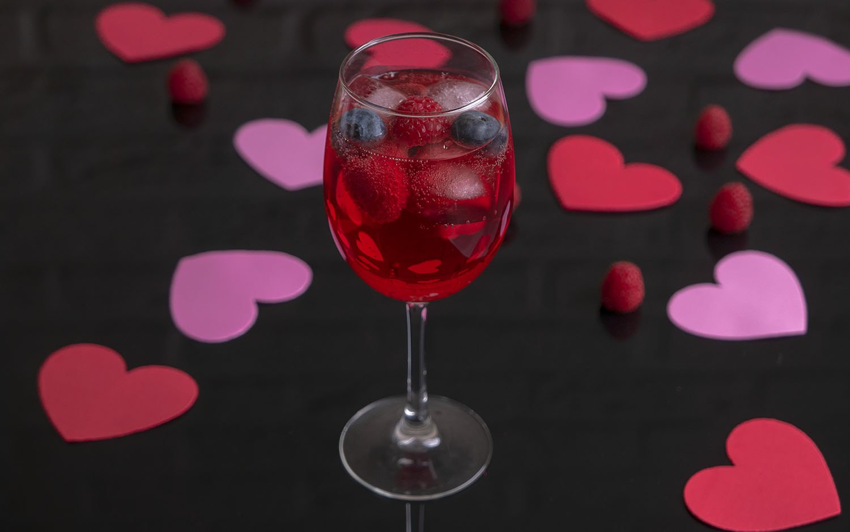 Soberito Valentino