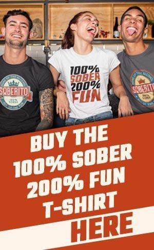 T-shirtbanner