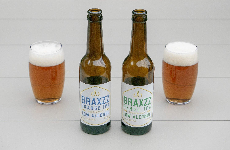 Braxzz IPA