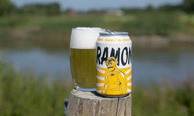 Tasted: Ramon