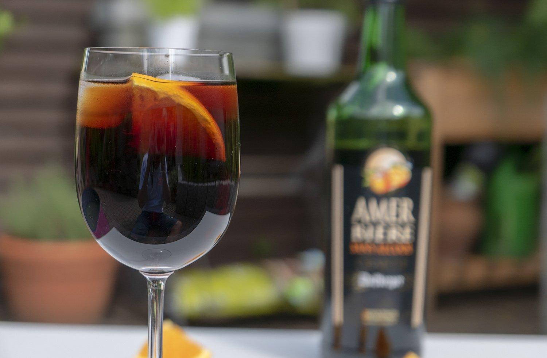 Picon Vin Blanc